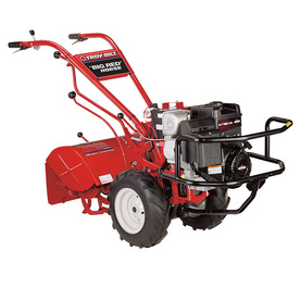 Troy-Bilt 305cc 20-in Rear-Tine Tiller