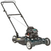Bolens 5 ft-lbs 22-in Gas Push Lawn Mower