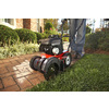 Troy-Bilt 158cc 4-Cycle 9-in Gas Lawn Edger