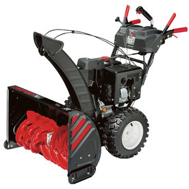 Troy-Bilt XP 357cc 30-in Two-Stage Gas Snow Blower