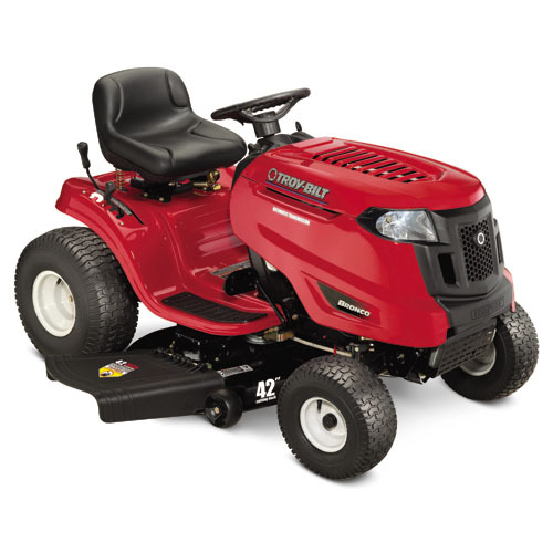 Troy Bilt Riding Mower Riding Mower For Sale