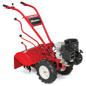 Troy-Bilt 305cc 20-in Rear-Tine Tiller (CARB)