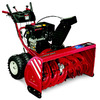 Troy-Bilt Polar Blast 4510 420 cc 45-in Two-Stage Gas Snow Blower