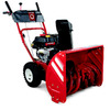 Troy-Bilt 179cc 24-in Two-Stage Gas Snow Blower