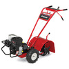 Troy-Bilt Pony 250cc 16-in Rear-Tine Tiller (CARB)
