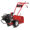 Troy-Bilt Pony ES 250cc 16-in Rear-Tine Tiller (CARB)