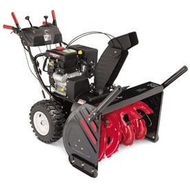 Troy-Bilt XP 357cc 33-in Two-Stage Gas Snow Blower