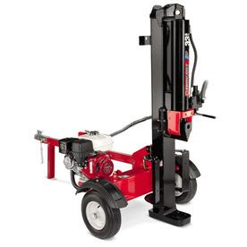 Troy-Bilt 33-Ton Gas Logsplitter