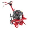 Troy-Bilt 208cc 24-in Front-Tine Tiller