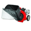 Yard Machines 205cc Steel Gas Wood Chipper