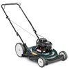 Bolens 5.0 ft-lbs 21-in Gas Push Lawn Mower