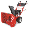 Troy-Bilt Storm 2410 208cc 24-in Two-Stage Electric Start Gas Snow Blower