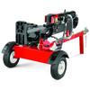 Troy-Bilt 33-Ton Gas Log Splitter