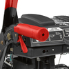 Troy-Bilt XP Storm 3090 XP 357cc 30-in Two-Stage Electric Start Gas Snow Blower with Heated Handles and Headlights