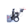 Troy-Bilt XP Storm 3090 Xp 357cc 30-in Two-Stage Electric Start Gas Snow Blower with Heated Handles and Headlight
