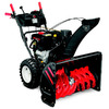 Troy-Bilt XP Storm 3090 Xp 357 cc 30-in Two-Stage Gas Snow Blower