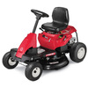 Troy-Bilt TB30R-Ca 11.5 HP Manual 30-in Riding Lawn Mower with Briggs & Stratton Engine (CARB)