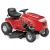 Yard Machines Manual 42-in Riding Lawn Mower