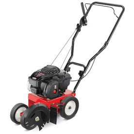 Troy-Bilt Series TB554 140-cc 4-Cycle 9-in Gas Lawn Edger
