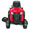Troy-Bilt TB42 Automatic 42-in Riding Lawn Mower