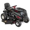 Troy-Bilt XP Horse XP 20-HP Hydrostatic 46-in Riding Lawn Mower