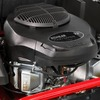 Troy-Bilt XP Mustang 42 22-HP V-Twin Dual Hydrostatic 42-in Zero-Turn Lawn Mower