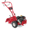 Troy-Bilt Super Bronco CRT 208cc 16-in Rear-Tine Tiller (CARB)
