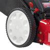 Troy-Bilt TB130 160-cc 21-in 3-in-1 Gas Push Lawn Mower with Mulching Capability