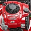 Troy-Bilt TB200 150-cc 21-in Self-Propelled Front Wheel Drive 3-in-1 Gas Lawn Mower with Mulching Capability