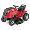 Troy-Bilt TB46 19-HP Automatic 46-in Riding Lawn Mower