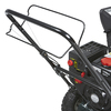 Bolens 179cc 22-in Two-Stage Pull Start Gas Snow Blower