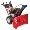 Troy-Bilt Storm 2890 277cc 28-in Two-Stage Electric Start Gas Snow Blower with Headlights
