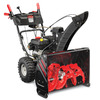 Troy-Bilt XP Storm 2690 XP 243-cc 26-in Two-Stage Electric Start Gas Snow Blower with Heated Handles and Headlight