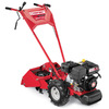 Troy-Bilt Bronco Axis 208cc 16-in Rear-Tine Tiller (CARB)