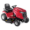 Troy-Bilt TB1942 19-HP Hydrostatic 42-in Riding Lawn Mower