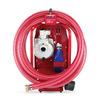 Troy-Bilt Aluminum Gas-Powered Utility Pump