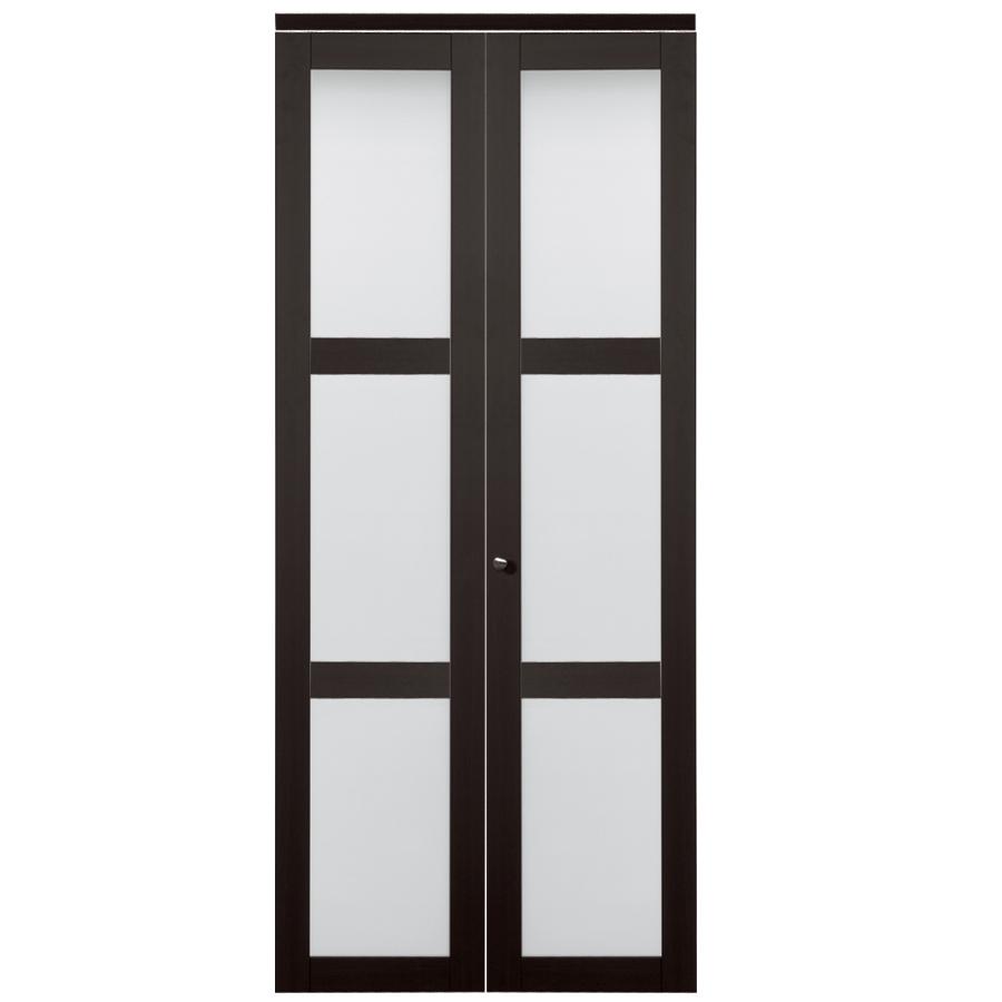 Sliding interior doors lowes - Choose Your Savings