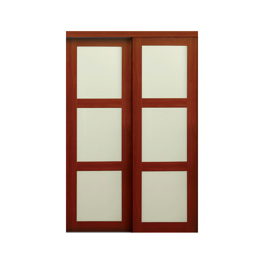 Lowes sliding closet doors for Lowes bedroom doors