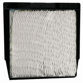 Essick Air Products Humidifier Wick
