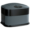 Essick Air Products 3-Gallon Whole House Humidifier