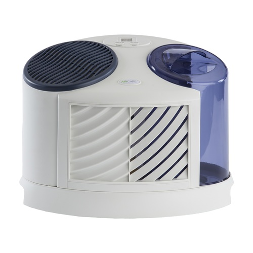 essick air products 1