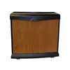 Essick Air Products 5.25-Gallon Console Humidifier