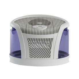 AIRCARE 3-Gallon Console Evaporative Humidifier
