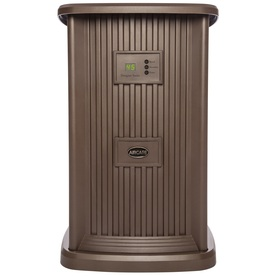 Essick Air Products 3.5-Gallon Tower Evaporative Humidifier