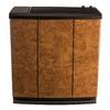 AIRCARE 5.4-Gallon Console Evaporative Humidifier