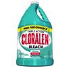 Cloralen 121-fl oz Fresh All-Purpose Cleaner