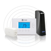 Trane 7-Day Programmable Thermostat