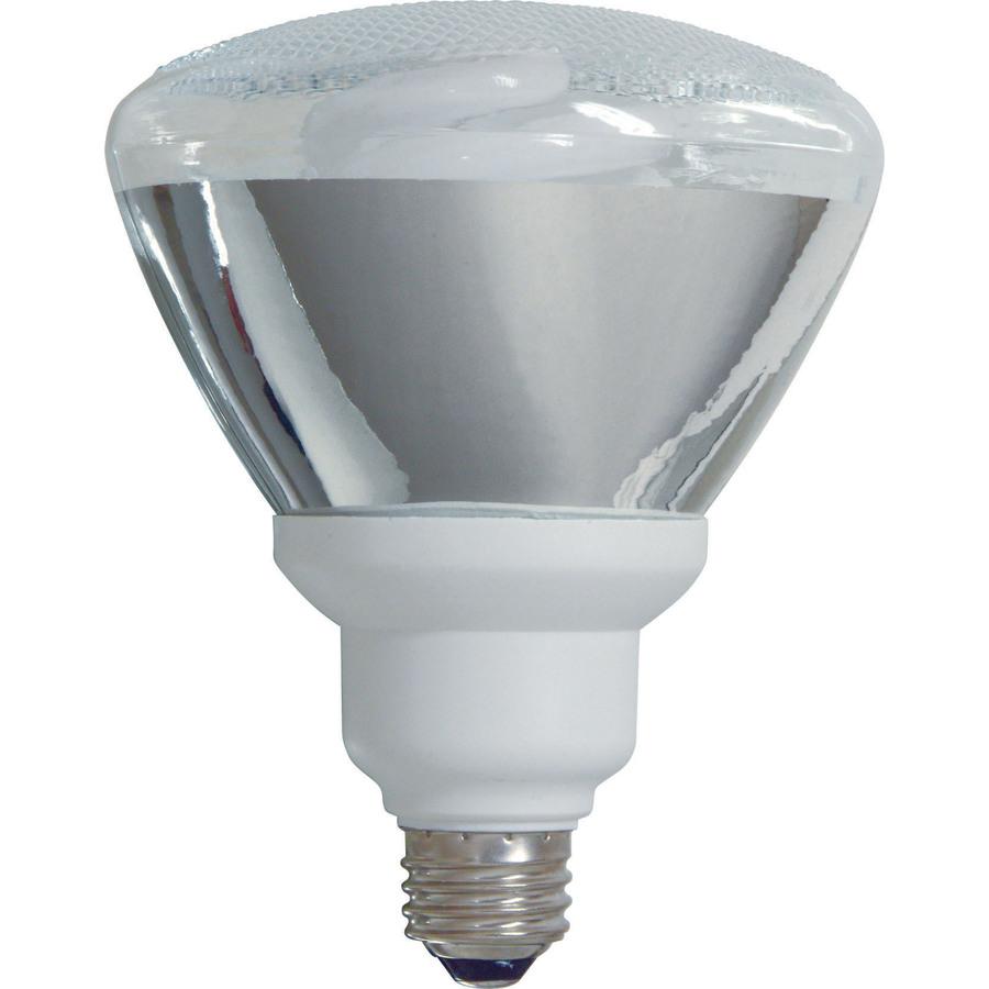 Shop GE 3-Pack Energy Smart 24-Watt (90W) PAR38 Medium