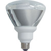 GE 3-Pack 24-Watt (90W) PAR38 Medium Base Soft White (2700K) Outdoor CFL Bulbs ENERGY STAR
