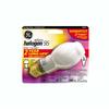 GE 95-Watt BT Bright White Dimmable Halogen Light Bulb